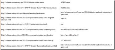 Windows Server 2012 R2 | The Access Onion